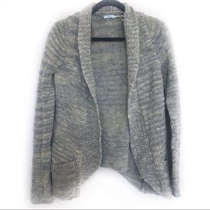Kimchi Blue Sweater Cardigan